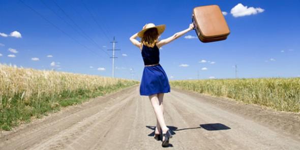 Profiter de ses voyages pour se refaire une santé à moindre coût