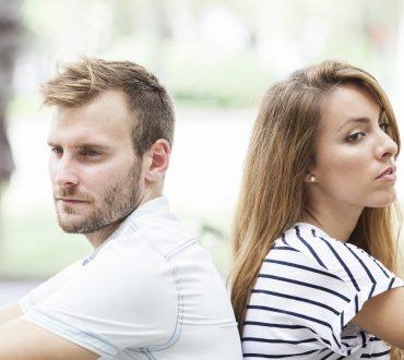 La loi Taubira en 2014 : Quels changements pour le divorce par consentement mutuel ?