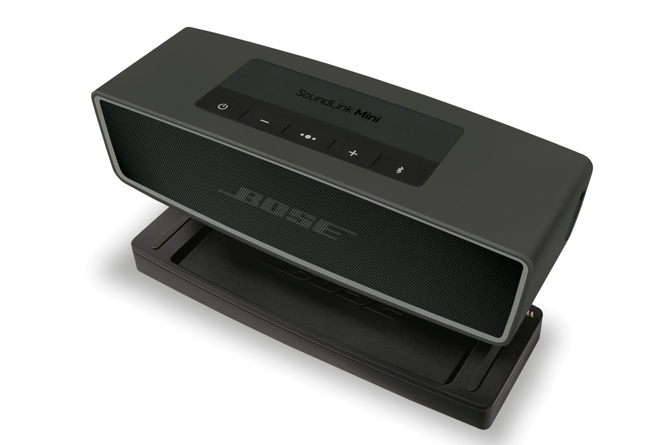 bose sound like mini 2 choix