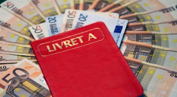 Quel livret choisir pour épargner sans risque ?