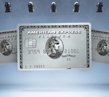 Connaissez-vous vraiment les cartes American Express?
